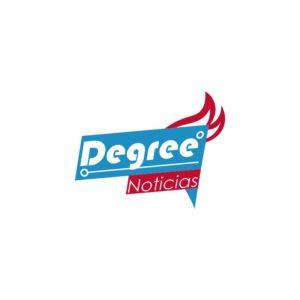 www.noticiasdegree.com