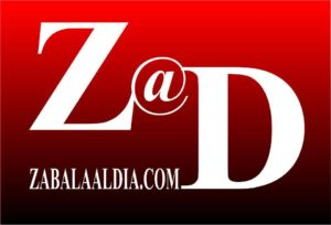 Zabalandia